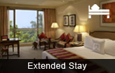 ITC Hotels - Extended Stay Offer: Hotel Packages, Hotel Reservation
