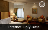 ITC Hotel Special Offers : Most attractive rates for Online Bookings.